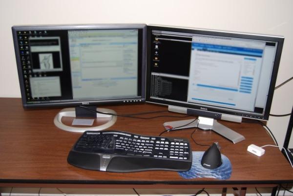 Windows Monitoring. Nagios for Windows Monitoring